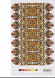 whiteangel.gallery.ru watch?ph=pnP-d2YnB&subpanel=zoom&zoom=8