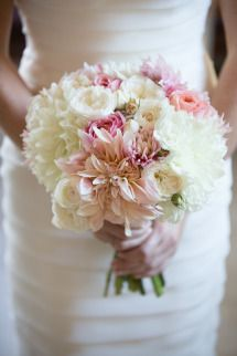 Gallery & Inspiration | Category - Flowers | Page - 44