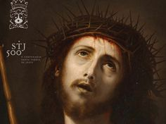 Estos dos Vía Crucis han sidorealizado por lasCarmelitas Descalzas de Cádizcon motivo del V Centenario del nacimiento deSanta Teresa de Jesús (1515-2015). Así los presentan ellas: En este año ...