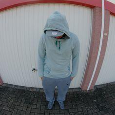 Grau | Ralf Hempel | 679114