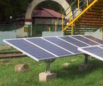 Solar panels in kerala,Solar panels in kerala,Solar panels in kerala,Solar panels in kerala,Solar panels in kerala,Solar panels in kerala,Solar panels in kerala,