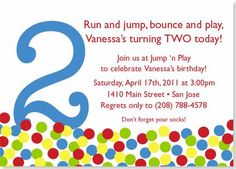 Need to pick invitation - not crazy about this one but the theme is right!
