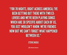stevie nicks quotes | Copy the link below to share an image of this quote: