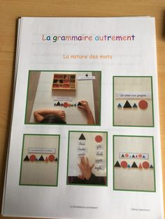 Teaching, Frame, Kids, Activities, Grammar Games, Phonics, Picture Frame, Young Children, Boys