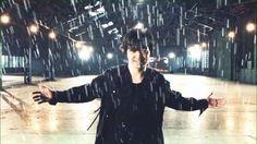 Daichi Miura-  U I love this song!!!!!