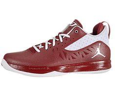 Air Jordan CP3.V (Chris Paul) Basketball Shoes