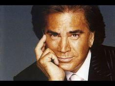 Lo mejor de José Luis Rodriguez. 27 grandes canciones (+lista de reprodu...