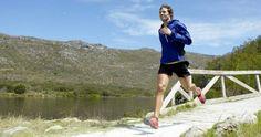 Train je genoeg? - Runner's World