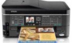 4 / 5 ( 1 vote ) Epson WorkForce 630 Driver & Take your efficiency to brand-new elevations with the WorkForce the all-in-one that brings you the world& fastest& The post Epson WorkForce 630 Driver appeared first on Printers Drivers. Printer Driver, Hp Printer, Mac Os, Epson, Printers