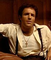 James Caan as Sonny Corleone