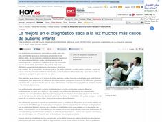 Este trastorno, uno de cuyos rasgos es la irritabilidad, afecta a unos 50.000 niños y jóvenes españoles, en su mayoría varones.