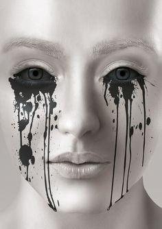 Igor Morski. illustration digital art