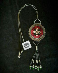 #jewelry#trendy#aksesuar #accessories#beatiful#istanbul#kazaziye#kolye#sonmoda#silver#beatiful#bileklik#kuyum#kuyumculuk#küpe#dogumgünü#yıldönümü#yerlimalı#otantik#turizm#hediye#elişi#zerafet#güzellik#gümüştakı#moda#tasarı#kolleksiyon#marka#elemeği#kırmızı