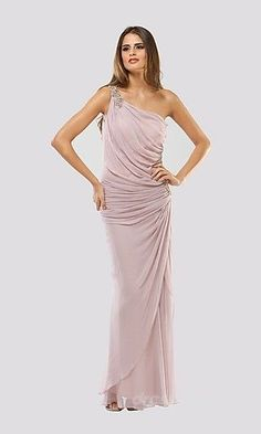 Cool Red Evening Dress 2013 dress... Check more at http://24myshop.cf/fashion-style/red-evening-dress-2013-dress-2/