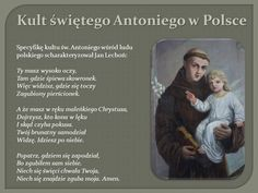 Music Humour, Motto, Faith, Saint Anthony Of Padua, Prayers, Loyalty, Mottos, Believe, Religion