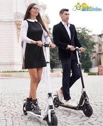 patines con motor precio - Buscar con Google