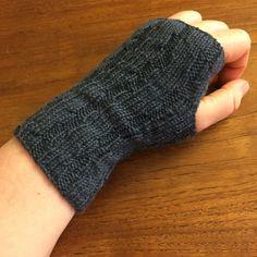 Tiger Rug, Knitting Squares, Knit Cardigan, Fingerless Gloves, Arm Warmers, Hue, Ravelry, Knit Crochet, Pattern
