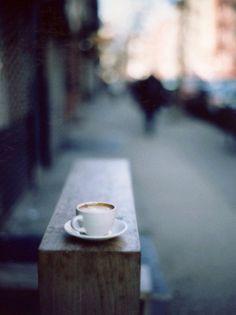 coffee mood :-)