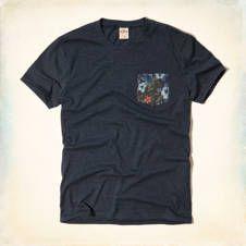 Bluffs Beach T-Shirt