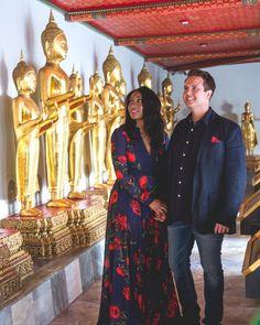 The cosmopolitan capital of Thailand has it all: historic sights vibrant markets and enticing street food. Weve put together a 48-hour guide to see the greatest hits of Bangkok.  .  @windycitywhit captured by Flytographer Erin in Bangkok . @thailandinsider . #flytographerbangkok #thailandinsider #MoreBangkok #bangkok #luxurytravel #bestvacations #bestdestinations #postcardsfromtheworld #traveladdict #welltravelled #passionpassport #mytinyatlas #travelandlife #wanderlust #wonderlust #holidayphotography #fodorsonthego #alldaytravel #travel #travels #bucketlist #destinations #beautifuldestinations #traveltheworld #lovetotravel #travelbug #travelcult