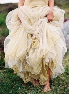 Wild Irish organic wedding inspiration ~ Shepherd under the hawthorn tree - Wedding Sparrow Irish Wedding, Wedding Bride, Wedding Blog, Dream Wedding, Wedding Ideas, Ivory Wedding, Best Wedding Dresses, Wedding Gowns, Fru Fru