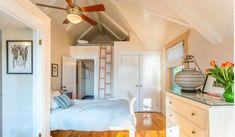 Best lit mezzanine pour studio images bedroom