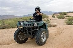 We do much more than just rentals we do tours throughout the southwest United States. Whether it's Glamis, Coral Pink, Cinders, southern Utah or Arizona's beautiful Sonoran Desert we have an adventure for you. State Of Arizona, Size Matters, Trail Riding, Flora And Fauna, National Forest, Coral Pink, Atv, Monster Trucks, Join