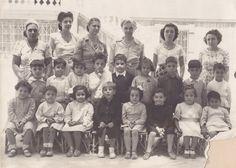 EGY يهود مصر