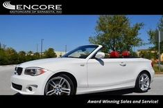 Convertible W/Premium Package 2013 BMW 1 Series - Autos 2019 Bmw 1 Series, Bmw Cars, Luxury Cars, Convertible, Autos Bmw, Fancy Cars, Infinity Dress, Exotic Cars