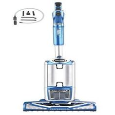 many shark vacuum cleaners come with hepa filter that is cleanable and some vacuum cleaners come as pethair removal