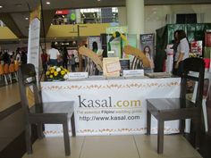 #kasalangfilino2013 in Dumaguete.  #kasalcom registration area! <3  [www.kasal.com] Filipino Wedding, Area 3, Couples, Couple