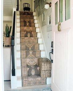 Cottage Living, Coastal Cottage, Coastal Style, Small Space Living, Small Spaces, Cement Patio, Cement Steps, Shiplap Fireplace, Stone Fireplaces