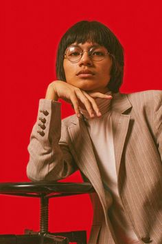 Unique Salonga ❤️ Gabriel, King Of Spades, Band Wallpapers, Anatomy Reference, Lany, Cute Makeup, Kos, Music Artists, My Eyes