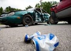 Every day 30 people die in America as a result of drunk driving, and another 800 are injured. If you have sustained injuries in a DUI accident don't delay, contact Randall J Trost PC to help recover all the benefits you deserve. Accident Attorney, Law Attorney, Auto Collision, Injury Claims, Drunk Driving, Personal Injury Lawyer, The Victim, Monster Trucks