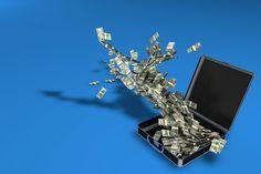 http://www.gerandorendaonline.com/como-ganhar-dinheiro-extra-na-internet/
