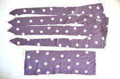 los tutoriales de artbril: Cosemos juntas un Bikini- Parte superior palabra de honor Bralette Pattern, Sewing Lingerie, Alexander Mcqueen Scarf, Baby Dolls, Swimsuits, Clothes, Tutorials, Ideas, Fashion