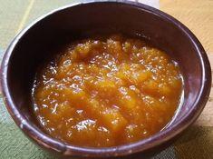 Répalekvár Chili, Soup, Automata, Chile, Soups, Chilis