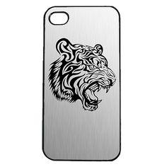 Tattoo, a Tigris Iphone 4 4s készülékre rögzíthető tok. Itt találod: http://iphone-tokok.com