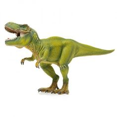 Dinosaur Toys, Dinosaur Stuffed Animal, White Background Photo, Tyrannosaurus Rex, Jurassic Park, T Rex, Action Figures, Anime Figures, Kids Toys