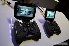 CES 2013 - Technology That Impressed Me   Nerd Asylum
