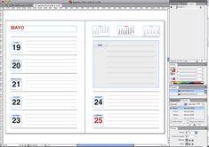 Como cada año, actualizamos esta entrada de La Grafiteca (Agendas 2020). Como siempre, se trata de plantillas para Adobe InDesign, en esta ocasión 3 semanales y una diaria, todas en un mismo pack. Adobe Indesign, Home Appliances, Reading, Google, Books, Day Planners, Tutorials, Plants, Entryway