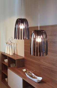 Josephine S Ceiling Lamp/Hanging Lamp  @koziolusa
