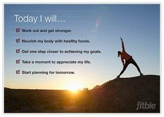 http://www.ayurvedaalchemy.com/ayurveda/daily-seasonal-routine