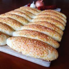 Ketogenic Recipes, Ketogenic Diet, Diet Recipes, Vegan Recipes, Bread Storage, Keto Results, Paleo, Keto Dinner, Sandwiches