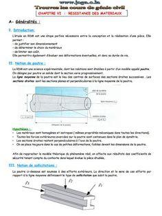 Plan de ferraillage d 39 une bache eau b ton cours g nie for Assainissement cours pdf