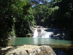 A Eco Trilhas promove uma caminhada para a Cachoeira do Mendanha no dia 25 de outubro, a partir das 9h30. Com o custo de R$ 20, o ponto de encontro para a trilha será a Rodoviária de Campo Grande, na entrada Principal.