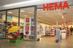 Adresse des magasins Hema à Paris - http://bonplangratos.fr/adresse-des-magasins-hema-a-paris