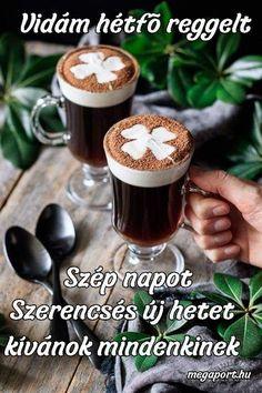 Latte, Coffee, Food, Kaffee, Essen, Cup Of Coffee, Meals, Yemek, Eten