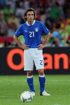 Italy self-destructs in Euro finals! Read article if you love soccer. Soccer Fifa, Football Soccer, Best Football Players, Soccer Players, Turin, Italy Soccer, Pier Paolo Pasolini, Ronaldo Football, Andrea Pirlo