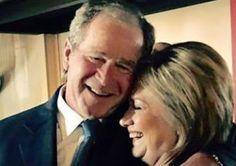 jucelino luz: Hillary Clinton vs. Donald Trump for American elec...